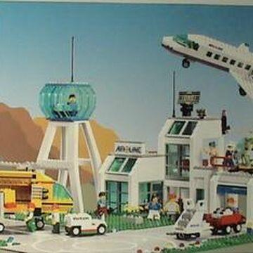 Lego cityairplaneplace1.JPG