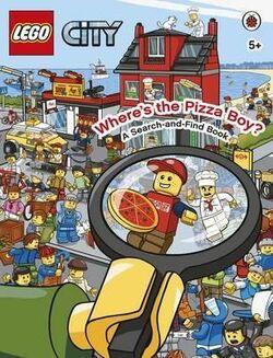 Pizza boy.jpg