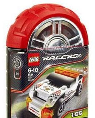 Track Marshal Racer.png