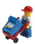 Workman11