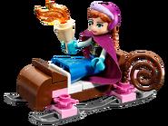 41062 Le palais de glace d'Elsa 5