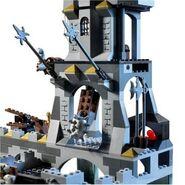 8823 Catapult