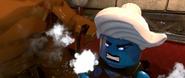 FrostyHair