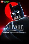 LEGO DC Super-Vilains10