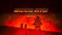 Ninjago Master of the Mountain Episode 12.png