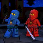 Ninjas-La légende de Ninjago.jpg