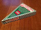 Antonio's Pizza-Rama Pizza