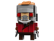 41606 Star-Lord 2