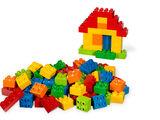 5622 Basic Bricks – Large