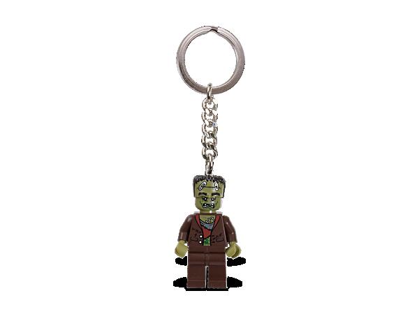850453 Porte-clés Monstre
