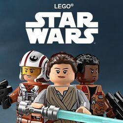 Hauptseite Star Wars.jpg