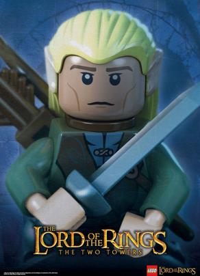 Legolas.png