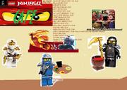 Ninjago Cafe Poster.png