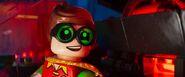 The LEGO Batman Movie 8