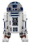 10225 R2-D2 14