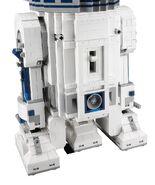 10225 R2-D2 5