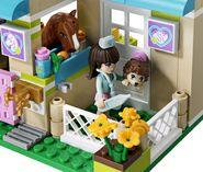 3188 La clinique vétérinaire 5