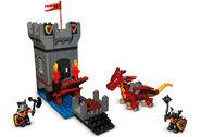 4776 La tour du dragon 2