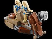 75086 Transport de droïdes de combat 5