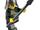 Spear Dragon Knight