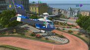 Lego City U image2012 0907 1103 0