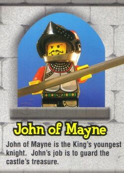 Lego Mania Richard bio.jpg