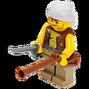 Pirate-70409