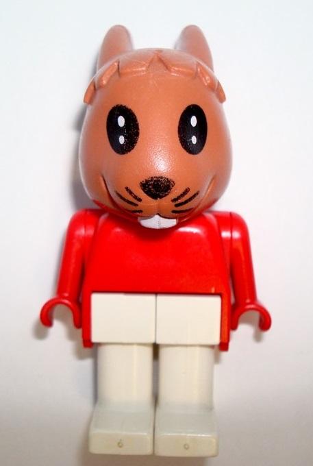 Robby Rabbit.jpg