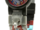 5003258 Worriz Kid's Minifigure Link Watch