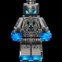 Soldat sous-Ultron