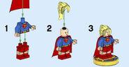 Supergirl-lego1-social