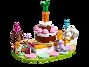 41110 La fête surprise des animaux 6