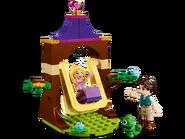 43187 La tour de Raiponce 9