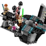 75169 Duel on Naboo 2.png