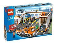 7642 box