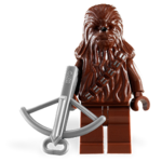 Chewbacca-10188.png