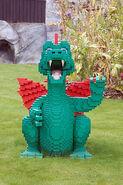 LLWindsor dragon3