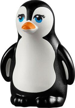 41043 penguin.jpg