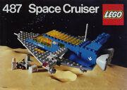 487 Space Cruiser.jpg