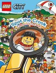 Find the crook.jpg