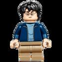 Harry Potter-75945