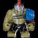 Hulk-76088