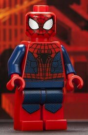 Spiderman-alt.jpg