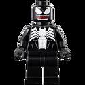 Venom-76115