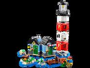 31051 Le phare 3