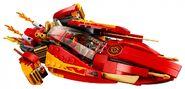 70638-le-bateau-katana-v11-6-1513690362 1000x0