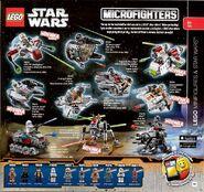 Katalog výrobků LEGO® pro rok 2015 (první polovina)-093