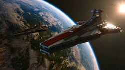 Lego-Star-Wars-The-Skywalker-Saga-5-768x432.jpg