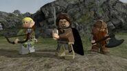 Thumb.7699xWave 2 Screenshot 2 Aragon Legolas Gimili