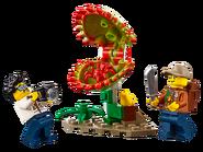 60161 Le site d'exploration de la jungle 11